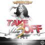 DJ FlyinB - Take Off Vol. 3