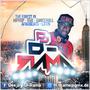 DJ D-Rama