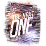 DJ Kahno - The Next One