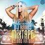DJ Kahno - Mixtape Vol. 15
