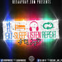 DJ DaY - Eat Sleep Listen Repeat (ft. Dj Jay-P)