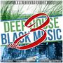 DJ DaY - Deep House vs Black 3