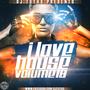 Dj Tutas - I love House Vol. 18