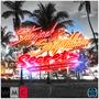 DJ STARJACK x Sir William - Secrets