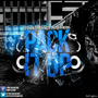 Steven Tyner - Pack it up (ft. Truth Denerio)