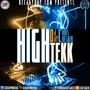 DJ DaY - HighTekk (ft. Chris Cuesaek)