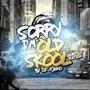 DJ Kahno - Sorry I'm oldskool