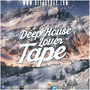 DJ DaY - Deep House Lover Tape