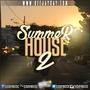 DJ DaY - Summer House 2