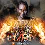 DJ STARJJACK - Burn (ft. Usher)