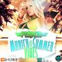 DJ FlyinB - Munich Summer Vibes
