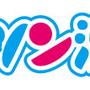 「アニソン活動!」ロゴ