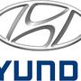 Ricambi auto Hyundai
