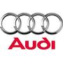 Porte Audi