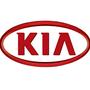Ricambi auto Kia