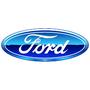 Ricambi auto Ford
