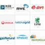 Aandelen Sector Utilities