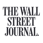 http://quotes.wsj.com/UK/XLON/III/company-people