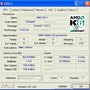 AMD K6-II 300 MHz CPU-Z screenshot