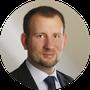 Lars Merle, Finanzen.net