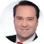 Marcel Sattler, ICF Bank Ag