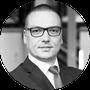 Joerg Sengfelder, Flow Traders