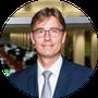 Frank Mohr, Commerzbank