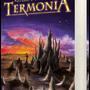 Termonia Band 2 Die Triade des Hedog