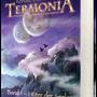 Termonia Band 1 Hüter der Seelen