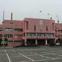 青森県 東北町役場様