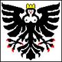 Partholain (Bogi)