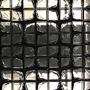 Fidenza Vetraria Vetromattoni Boomerang Vetromattone 3D Retro Vintage Glasbausteine Glasstein Glasbaustein Glasbausteine-center glas blokke glazen nederland Schweiz briques de verre österreich Italy Dankmark blokken Bloques vidrio Blocos vidro Belgique Be