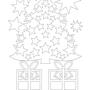 Adventskalender 20155 Weihnachtsbaum.pdf. Das fünfte Türchen!