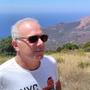 PAOLO TRENTINI - Consigliere - Trekking, Territorio, Cicloturismo