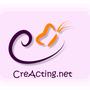 Der kulturpädagogische Bereich ist ausgelagert nach CreActing - Verein zur Förderung der Kreativität e.V.