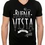 T-shirt per il Clan Buena Vista