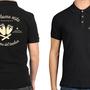 Polo Shirt per il Clan Buena Vista