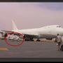 Piccoli e grandi aerei