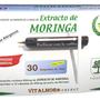 Extracto concentrado de Moringa Vitalmor