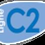 Indice de la ligne C1 à compter du C2 Septembre 2013.