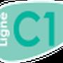 Indice de la ligne C1 à compter du 1 Septembre 2013.