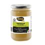 ミエリツィア クローバーの有機ハチミツ