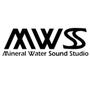 ミネラルウォーター サウンド スタジオ