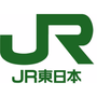 JR東日本 大宮支社