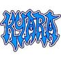 北浦和KYARA