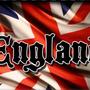 Интересные факты об Англии. Видео.
