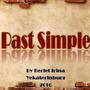 "Презентация ""Past Simple"""