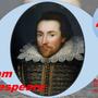 Презентация по английскому языку к уроку по биографии В.Шекспира.