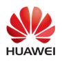 Tablets Huawei