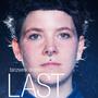 Last Night (2013)